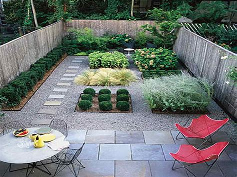Ideas For Backyards Without Grass Google Search Backyard Landscape Ideas Without Grass