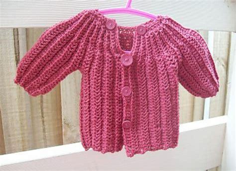 knit pattern one piece sweater free pattern this one piece wonder baby sweater pattern