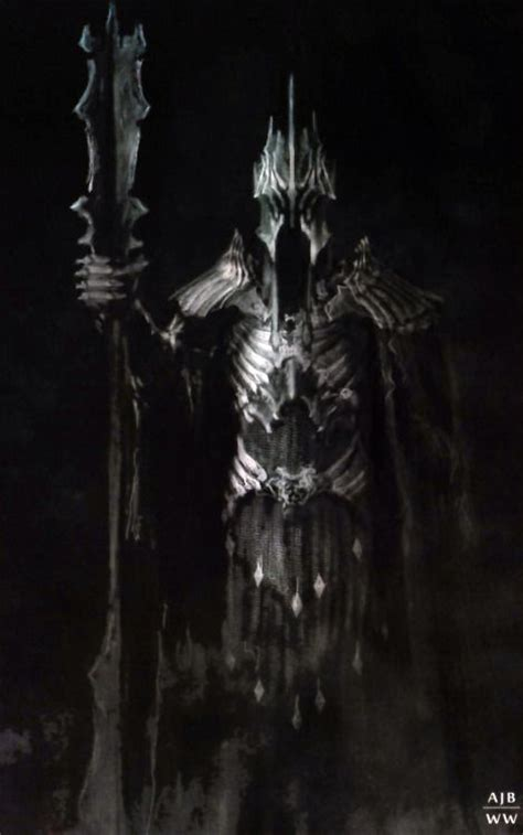 nazgul the hobbit 100 ideas to try about nazgul lotr the journal and lego