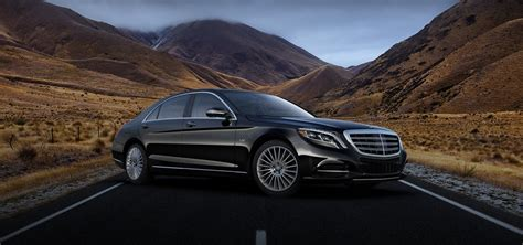 limo rental nyc cheap limo rental service in nyc best price guaranteed