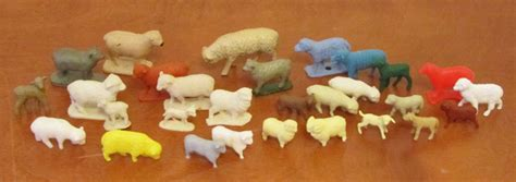 sheep rubber sts april 2012 animoblog