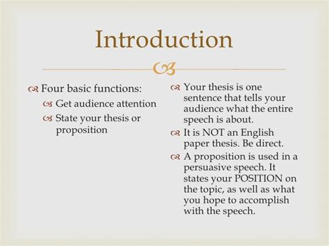 introduction speech for x mas esl essay writing centro de danza rosa write my speech dissertation introduction wrtg