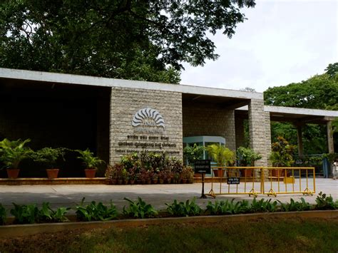 Iim Bangalore Executive Mba Admission by Top Mba Colleges In Bangalore 2018 Admission Cutoff