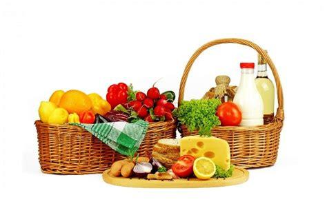 conservare gli alimenti la cucina di mameli page 18