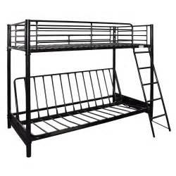 lit mezzanine en 90 cm avec banquette lit celia
