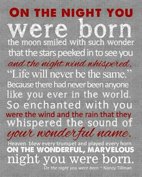 Birthday Quotes For Boy And 25 Best Son Birthday Quotes On Pinterest Son And Mother