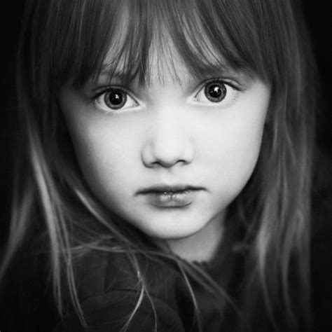 Child Portrait by Child Portraits By Magda Berny 37 Pics