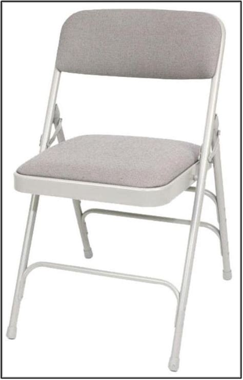 Bjs Chairs padded folding chairs bjs chairs home design ideas