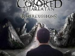 the room colored charlatan the room colored charlatan reverbnation