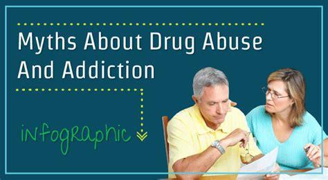 Substance Abuse Detox Centers by Mythsaboutdrugabuseandaddiction Teaser