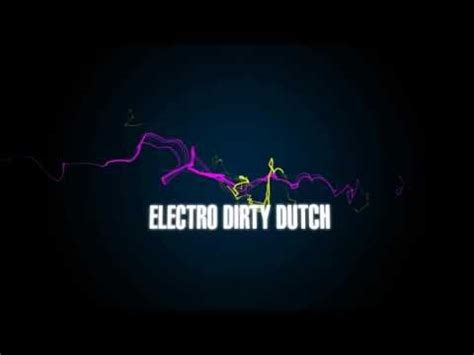 dirty dutch house music hard summer music festival los angeles state historic park tickets hard summer music