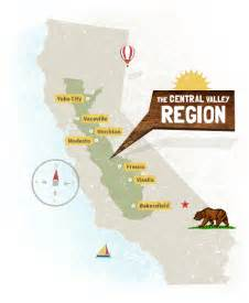 visit california s central valley central valley