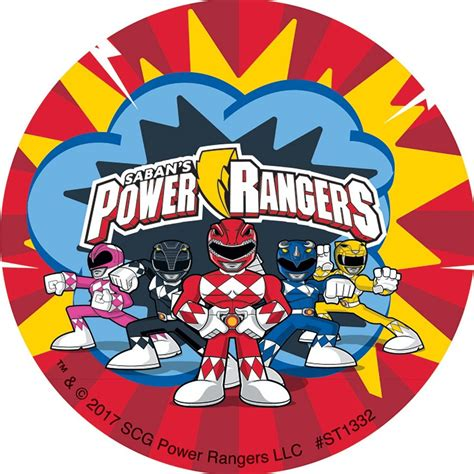 power rangers clipart power rangers clipart villain free clipart on