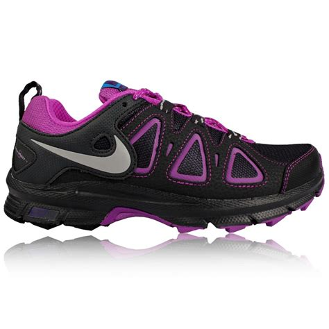 nike air alvord 10 mens trail running shoes nike air alvord 10 mens trail running shoes 28 images