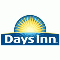 days inn | brands of the world™ | download vector logos