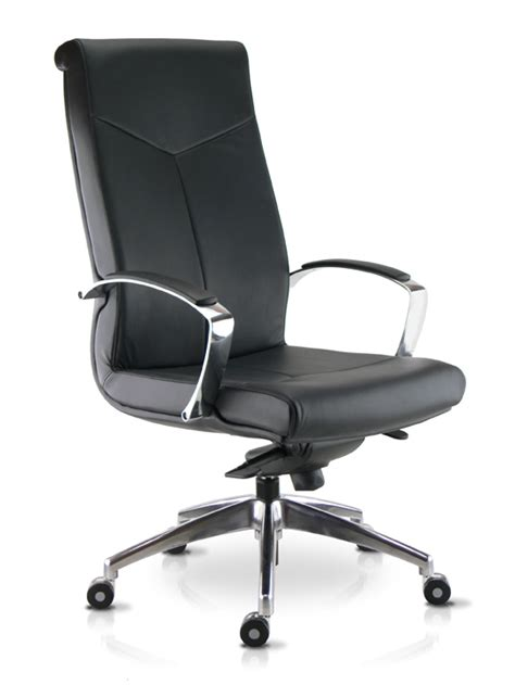 office chairs office technology