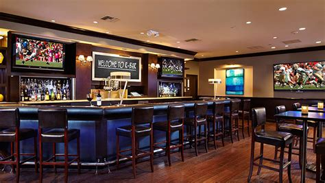 bar pictures sports bars in palms springs r bar omni rancho las palmas