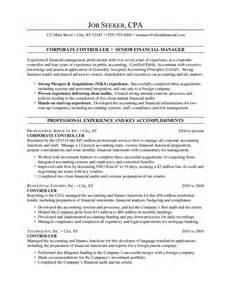 9  controller resume   bursary cover letter