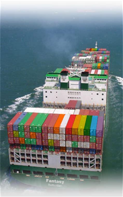 regenboog apotheek regenboog shipping pharmacy regenboog - Scheepvaart Apotheek