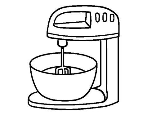 colorare piastrelle cucina disegni di cucina disegni di cucina with disegni di