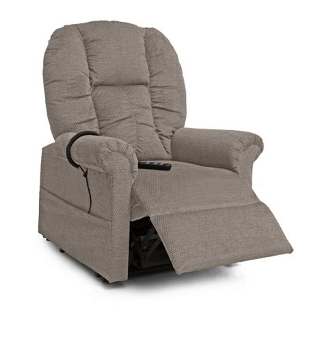 pride recliners parts pride lc 521 lift chair infinite position lift chair