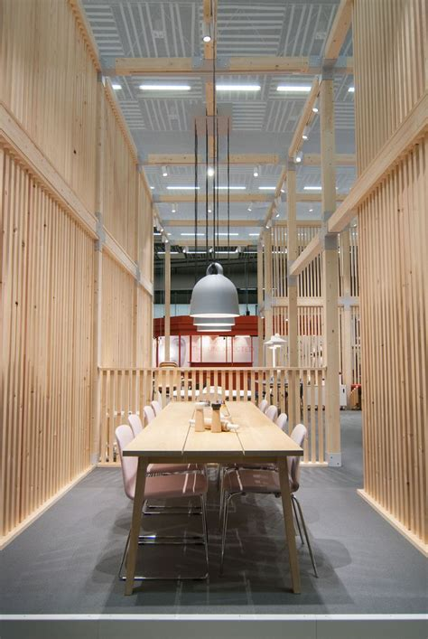 home design and furniture fair 2015 17 best images about exhibition design to inspire on