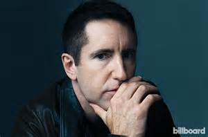celebreties nails trent 2015 trent reznor on turning 50 with some sense of dread the