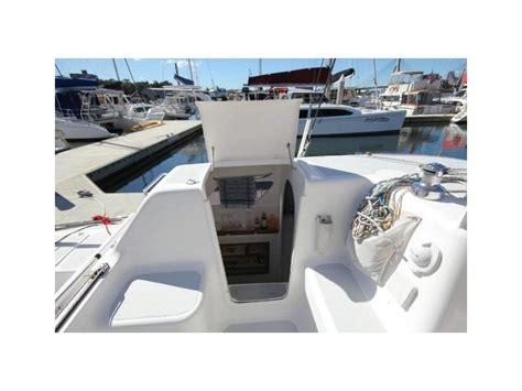 catamaran for sale new south wales custom gbe sportsdeck in new south wales catamarans