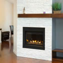 white modern fireplace 49 fireplaces that make your home warm
