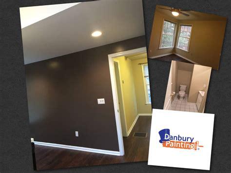 Interior Painting Danbury Ct by Interior Painting Exterior Painting In Danbury Ct