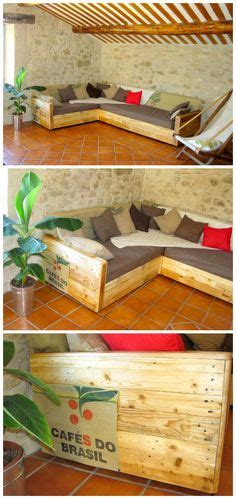 how to make an old mattress more comfortable 1000 ideas about mattress couch on pinterest fuzzy