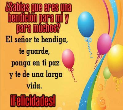 imagenes bonitas de cumpleaños gratis 19 best feliz cumplea 241 os images on pinterest happy b day