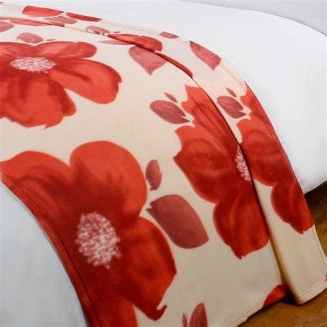 fleece sofa throw blanket fleece throw blanket bed bedding sofa cover bedspread