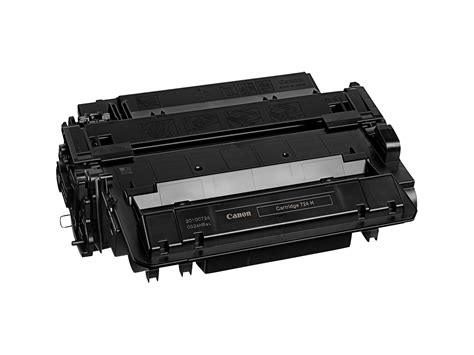 Toner Shop buy canon 724h high yield toner cartridge canon oy store