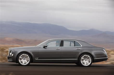 blue book used cars values 2012 bentley mulsanne electronic toll collection service manual fuel pump 2012 bentley mulsanne repair 2014 bentley mulsanne specifications