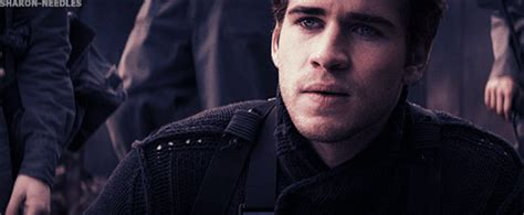 gale hawthorne hunger games gale hawthorne the hunger games fan art 39561746 fanpop