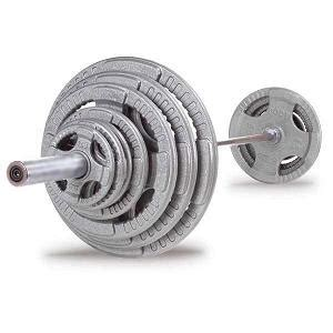 gridlayout weight olympic weight sets olympic plates strength equipment