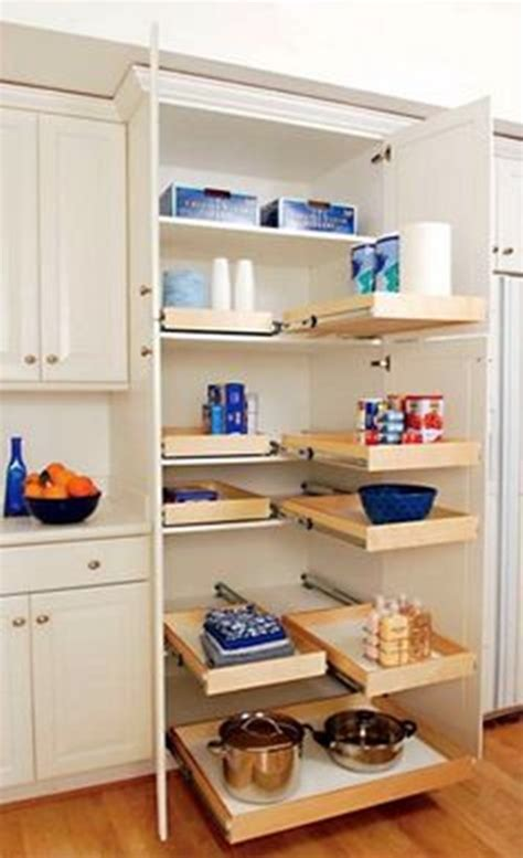 clever kitchen ideas super clever shelving ideas for your kitchen interior design