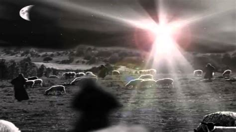 imagenes de los pastores en el nacimiento de jesus intro angeles y pastores youtube
