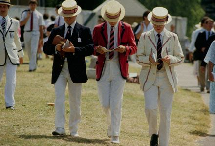 leisure time boating club the boating blazer a dandy 180 s life