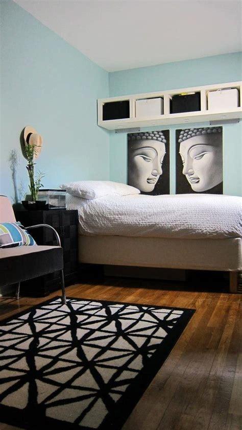 Apartment Therapy Bedroom Ls 17 Best Images About Zen Ideas On Gardens Zen