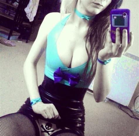 latex top selfies 345 best images about latex selfies on pinterest latex