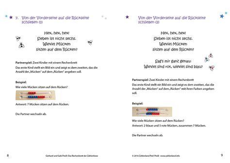 Magnificent Reimen Arbeitsblatt Für Kindergarten Image Collection ...