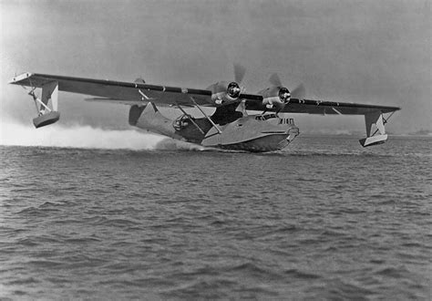 pby a 26 invaders p 51 mustangs cia rebel air attacking indonesia 1958 the