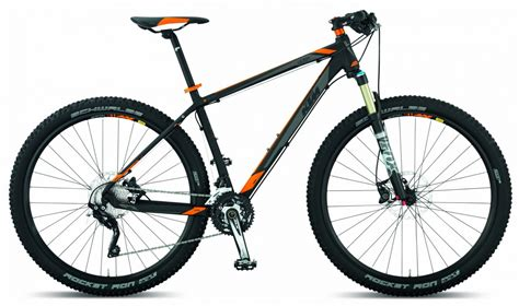 Ktm Mountain Bikes Uk Ktm Ultra Race 29 2013 29er Mountain Bikes From 163 529