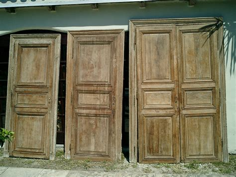 Reclaimed Interior Doors For Sale Antiques Doors Indian Haveli Doors Furniture Antique World Vastu Door With Frame Maharaja Door