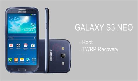Hp Samsung Galaksi S3 Neo samsung galaxy s3 neo gt i9300i gets android 4 4 4 update