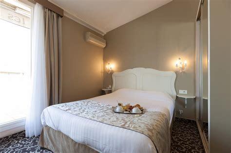 chambre 騁udiant aix en provence chambre confort h 244 tel des augustins h 244 tel aix en provence