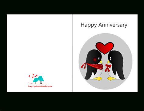 printable greeting cards for husband printable anniversary cards for husband