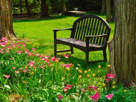 Garten Kaufen Tipps by Gartenm 246 Bel Kaufen Tipps Zu Material Und Pflege Auf